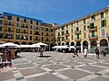 Palma – Plaça Major 01.jpg