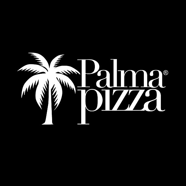 File:Palma Pizza.jpg