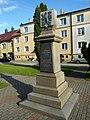 Památník návratu českého obyvatelstva v Horní Stropnici (Q104973828) 02.jpg
