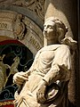 Pamplona-statue-baltasar-01.jpg