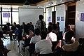 Panel discussion WikiGap Kigali (10).jpg