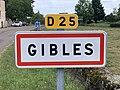 Panneau entrée Gibles 2.jpg