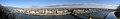 Panorama budapest.jpg