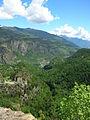 Panorama dal Castello di Montmayeur 1.JPG