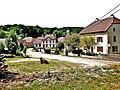 Panorama sur le village d'Aillevans.jpg