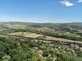 Panoramic views of Orvieto 03.jpg