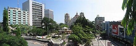 San Pedro Sula Wikipedia
