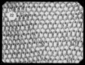 Pansarskjorta - Livrustkammaren - 44935.tif