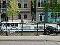 Pansemertbrug (5719329102).jpg
