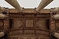 Panthéon 2013 02.jpg