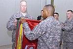 Panther brigade assumes mission in eastern Baghdad DVIDS143143.jpg