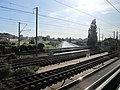 Pantin train canal Ourcq2.jpg