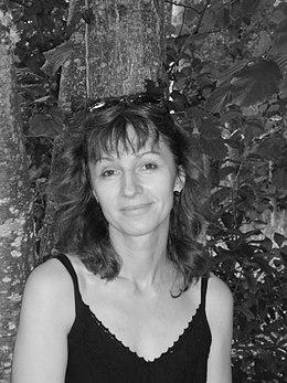 Paola Pigani.jpg