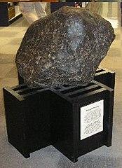 Paragould meteorite sm.jpg