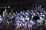Paratroopers, Families attend 82nd Abn. Div. Holiday Concert 161215-A-YM156-009.jpg
