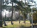 Parc Nadal P1370678.JPG
