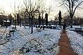 Parc Pinel Kremlin Bicêtre 3.jpg