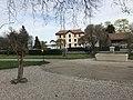 Parc botanique de Genève - avril 2018 - 12.JPG
