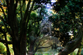 Parc bouddha137.png