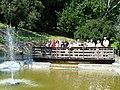 Parco Villa Rocca.jpg
