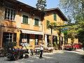 Parco della Villa Pallavicino - Stresa - DSC03089.JPG
