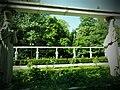 Parcul Herastrau (9463441849).jpg