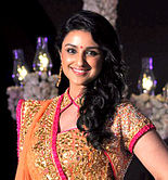 Parineeti walks for Maheka Mirpuri's Khwaab collections.jpg