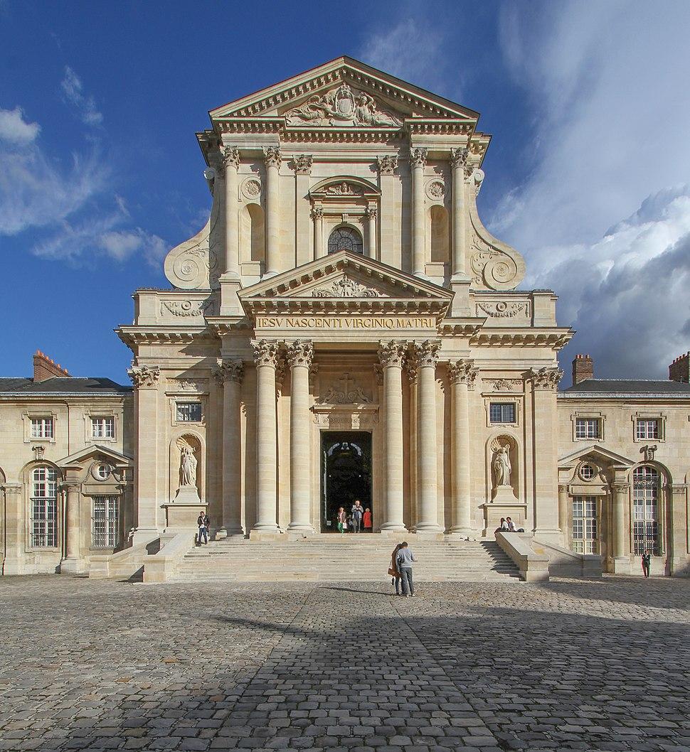 Paris-Eglise du Val-de-Grace-116-2017-gje