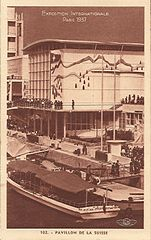 Paris-Expo-1937-carte postale-09.jpg