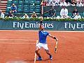 Paris-FR-75-open de tennis-2-6--17-Roland Garros-Rafael Nadal-12.jpg
