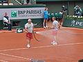 Paris-FR-75-open de tennis-2-6-14-Roland Garros-18.jpg