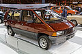 Paris - Retromobile 2014 - Matra Projet P18 - 1981 - 002.jpg