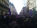 Paris - anti ACTA protest 11 February 2012 - crowd.jpg
