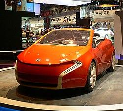 Px Paris Fiat Suagna