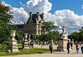 Paris 20130809 - Jardin des Tuileries.jpg