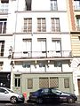 Paris 58 quai des Orfèvres.JPG
