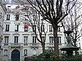 Paris 9 - Cité Trévise -1.JPG