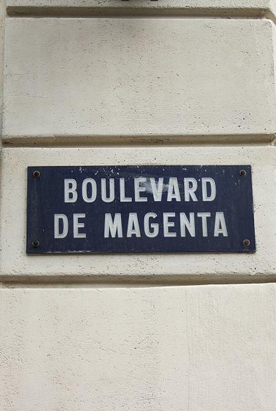 Fichier:Paris Boulevard de Magenta 151.JPG