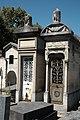 Paris Cimetière Montparnasse 10.jpg