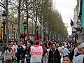 Paris Marathon, April 12, 2015.jpg