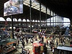 Paris Nord Platform.jpg