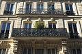 Paris Rue du Conservatoire 13 772.jpg