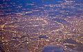 Paris d'en haut.jpg