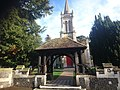 Parish Church Of St Mary.jpg