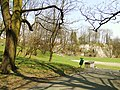 Park Bednarskiego IV.jpg