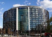 Carlson Hotels Uk