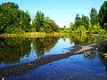 Park na Grabku.jpg
