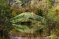 Parkansichten Queen-Auguste-Victoria-Park (Umkirch) jm54312 ji.jpg