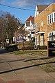 Parkersburg, WV (25769315246).jpg