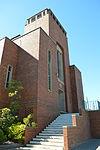 Parkes Roman Catholic Church 003.JPG